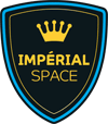 Imperial Space